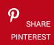 Chia sẻ Pinterest