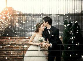Vợ chồng lấy nhau có phải do duyên số trời định?