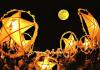 Nguồn gốc, ý nghĩa, sự tích của tết Trung Thu hay Rằm tháng 8