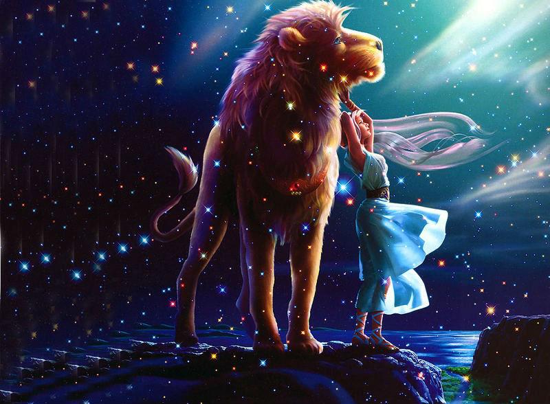 tử vi năm 2018 cung sư tử