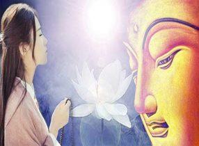 9 loại hành vi gây tổn hại phúc báo, hại người hại cả mình
