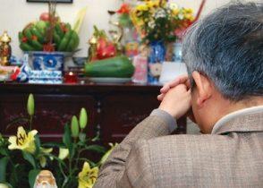 Tổng hợp điều cần biết về lễ cúng nhập trạch về nhà mới