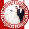 Xem tuổi kết hôn
