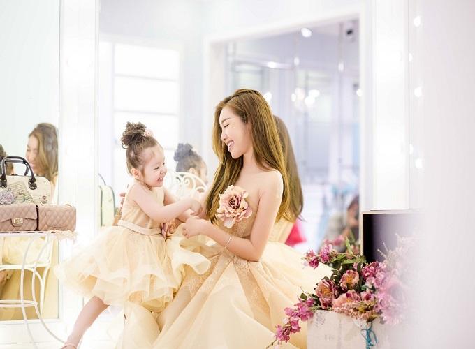 Bố mẹ tuổi này hưởng hồng phúc tề thiên nếu sinh con năm 2019