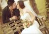 Những con giáp nam yêu vợ càng nhiều, sự nghiệp càng thăng hoa rực rỡ
