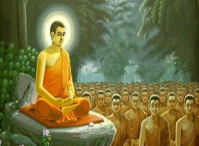14 lời Phật dạy giúp bạn định hướng cuộc đời mình