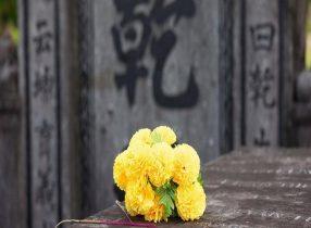 Những điều kiêng kỵ khi đi tảo mộ dịp Tết Thanh Minh cần nhớ