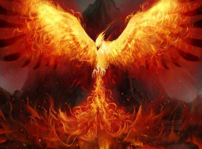Tại sao mơ thấy lửa? Giải mã ý nghĩa giấc mơ thấy lửa