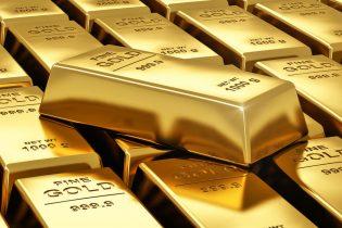 Giấc mơ thấy vàng dự báo điềm gì, đánh đề số mấy?