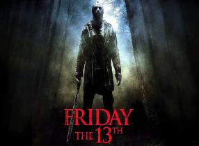 Thứ 6 ngày 13 là ngày gì? Giải mã lời nguyền thứ 6 ngày 13