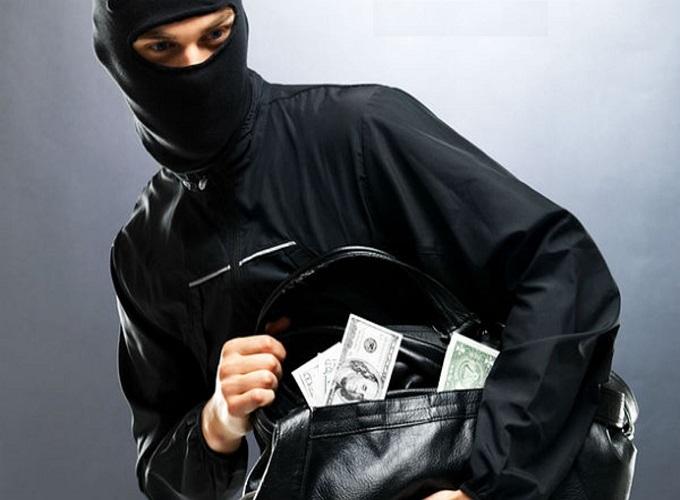 Mơ thấy ăn trộm là điềm báo gì?