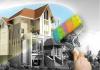 Mơ thấy xây nhà là điềm báo gì ? những con số liên quan
