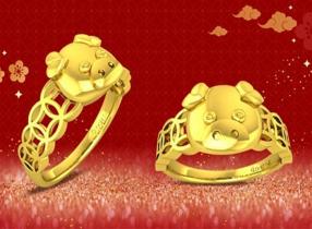 Ngày vía Thần Tài năm 2019 là ngày nào? Không mua vàng trong ngày này có sao không?
