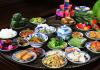 Cảnh báo những món ăn tuyệt đối không nên có trong mâm cỗ Rằm tháng Giêng