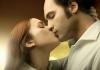 Mơ thấy quan hệ gửi đến thông điệp gì? Gợi ý những con số liên quan nào?