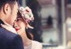 3 cung hoàng đạo si tình, một khi yêu nhất định không thay lòng đổi dạ