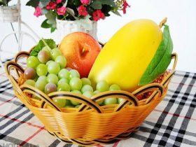 5 loại quả tuyệt đối không dùng thắp hương ngày mồng 1 và rằm