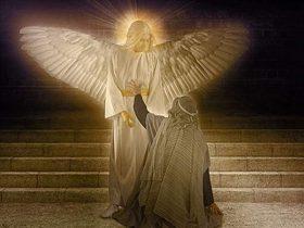 Mơ thấy người chết sống lại dự báo điềm gì? Gợi ý những con số may mắn
