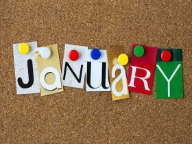 Tử vi tháng 1/2020 của 12 cung hoàng đạo, Bạch Dương tốt đẹp