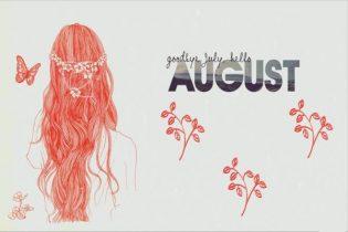 Tử vi tháng 8/2020 của 12 cung hoàng đạo, Nhân Mã thăng hoa