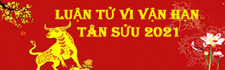 Tu-vi-van-han-tan-suu